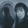 shreis's avatar