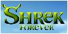 SHREK-Forever