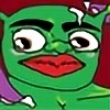 sHREKKOSLUST's avatar