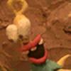 Shrekmemelord's avatar