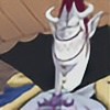 ShrekoMoria's avatar