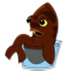 Shrekpop's avatar