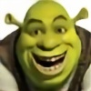 SHREKRULEZ's avatar