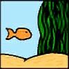 shreksgoldfish's avatar