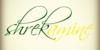 ShrekxLenKagamine's avatar