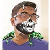 ShresthaNath's avatar