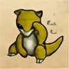 shrew's avatar