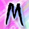 shrewdcat's avatar