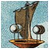 shrewmania's avatar