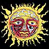 Shrewmie's avatar