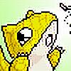 Shrewstur's avatar