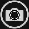 Shreyas-Panambur's avatar