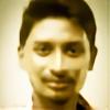 SHREYAS1024's avatar
