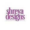 ShreyaSengupta02's avatar