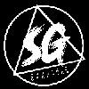 ShreyaSengupta29's avatar