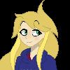 ShriekingDaffodils's avatar