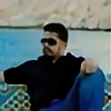 shrijit's avatar