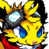 Shrike-Alvaron's avatar