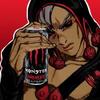 shrikebl00dybby's avatar