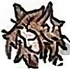 Shrikesblood's avatar