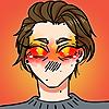 shrikke's avatar