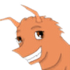 Shrimp-Productions's avatar