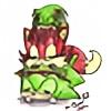 shrimpanzi's avatar