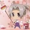 ShrimpCracker's avatar