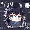 shrimpHEBY's avatar