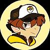 shrimposaurus's avatar