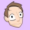 shrimpsnap's avatar