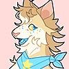 ShrimpSundae's avatar