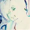Shrimpy1's avatar
