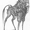 ShrimpyAssassin's avatar