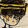 ShrimpzNSquidz's avatar