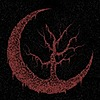 ShrineOfMalice's avatar
