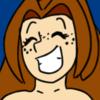 Shrink-a-Dink's avatar