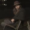 shrinkey's avatar