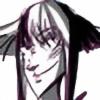 ShrinkingRose's avatar
