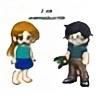 SHRINKMASTER-X's avatar