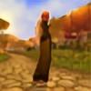 Shrinkspell's avatar