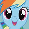Shritistrang's avatar