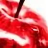 ShriTree3's avatar