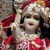 ShrivastavaOmprakash's avatar