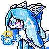 SHRllMPS's avatar