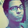 SHRMBO's avatar