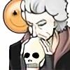 shrmsdk's avatar