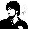 shRNz's avatar
