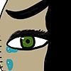 shrodu's avatar
