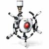 Shrooblord's avatar